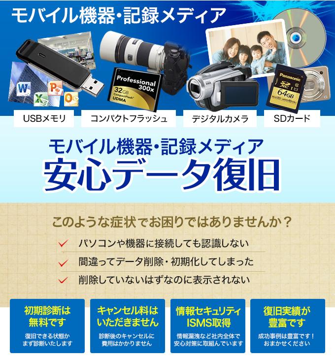 カード 復元 sd SDカード復元フリーソフト